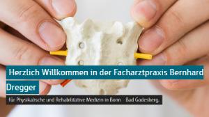 2016-12-09_14_36_27-Bernhard_Dregger_-_Facharztpraxis_Physikalische_und_Rehabilitative_Medizin_in_Bonn