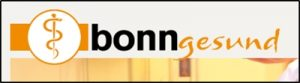 2016-12-09_14_58_32-Bonn-Gesund