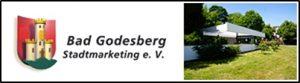 2016-12-09_15_11_02-Godesberg_Stadtmarketing_e.V.__Schild
