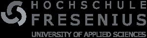 Hochschule_Fresenius