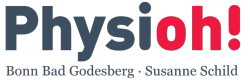 Physioh-Logo-2-w250