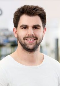 Daniel_Peterhaensel
