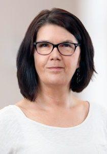 Jeannette_Welter