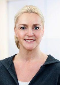 Susanne_Schild