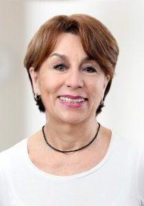 Ursula_Hirsch