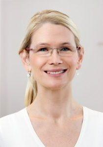 Ursula_Schmitz