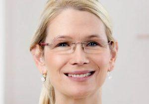 Ursula_Schmitz_-_quadratisch